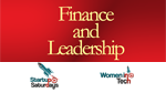 Startup Finance Leadership150_84B